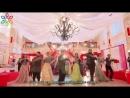 Флирт танец Bole Chudiyan