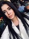 Анастасия Алфимова фото #21