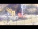 Задержание нарушителя в районе Бейт Сурик