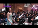 Звезды оперы в Петрозаводске