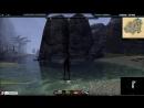 The Elder Scrolls Online Фармлю кольца, покупать для слабаков.