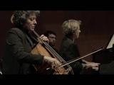 Schumann. Adagio et Allegro opus 70