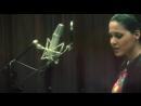 Haydée Milanés Yolanda ft Omara Portuondo Кубинская музыка