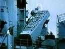 Tomahawk Cruise Missile BGM 109 circa 1983 US Navy Convair