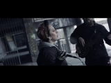 JINJER - Words Of Wisdom (Official Video) - Napalm Records.mp4