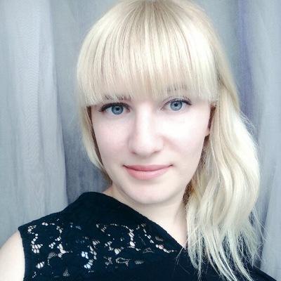 Лена Логвинська