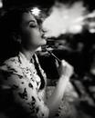 Анна Попова фото #15