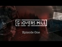 GROVERS MILL EP 1
