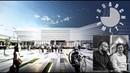 Дом который построен в BIM Как эффективно использовать технологии трехмерного проектирования