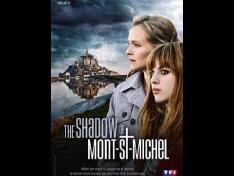 Призрак Мон - Сен -Мишель (2010)триллер, пятница, кинопоиск, фильмы ,выбор,кино, приколы, ржака, топ