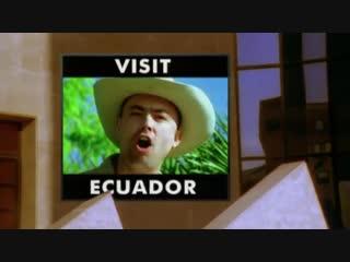 Sash!-ecuador