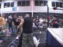 IWA-MS King of the Death Match 2006 - Night 1 (02.06.2006) Part 2
