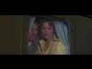 Затерянный мир  The Lost World (1960)  фантастика, фэнтези, приключения  L1, den904  1080p