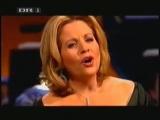 Рене Флеминг - ария Генделя