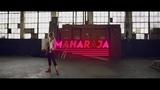 Claude VonStroke - Maharaja (Official Video)