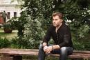 Олег Рой фото #32