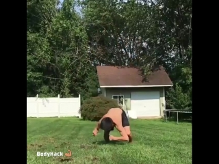 bodyhack 178