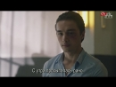 Гюльпери 4 серия русские субтитры Турецкий сериал