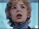 Все песни из фильма - Приключения Электроника, 1980