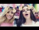 Lana Rhoades и Stephanie West кривляются в магазине