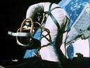 USA - space odyssey Apolo
