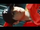 [COMMERCIAL] EXO x MLB 2018 F⁄W - #BAEKHYUN