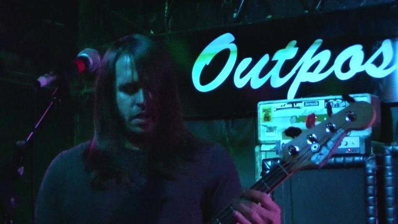FIGHT AMP Live @ Blackout Cookout VI, Kent, OH 08152015 HD Pro shot complete set