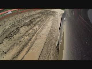 Федеральная автомобильная дорога А360 «Лена»