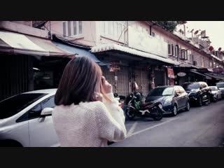 Sananthachat -[My first film camera ] กล้องฟิล์มใช้แล้วทิ้งตัวแรกของศนัน! ถ่ายรูปไม่ติดเลย!