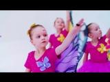 Школа балета и современной хореографии Jump Up dance