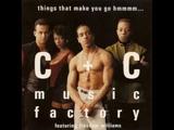 C &amp C Music Factory Mix 2