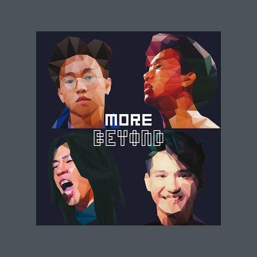Beyond альбом More