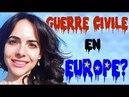 Oui l immigration est un complot illuminati pour une guerre en europe