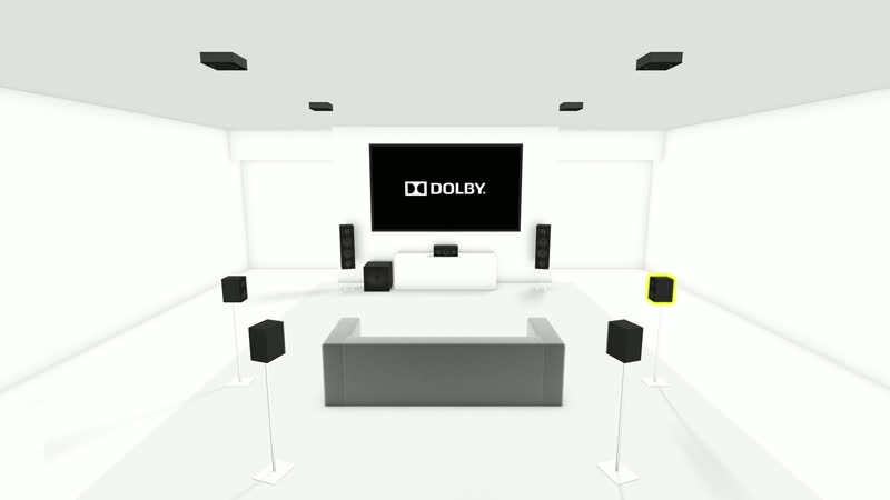 Dolby-test-tones_7_1_4.mp4
