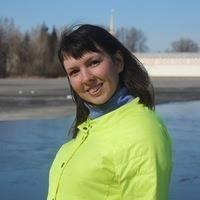 Лена Баисова