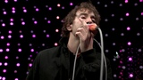 Albert Hammond Jr - Set to Attack (Live on KEXP)