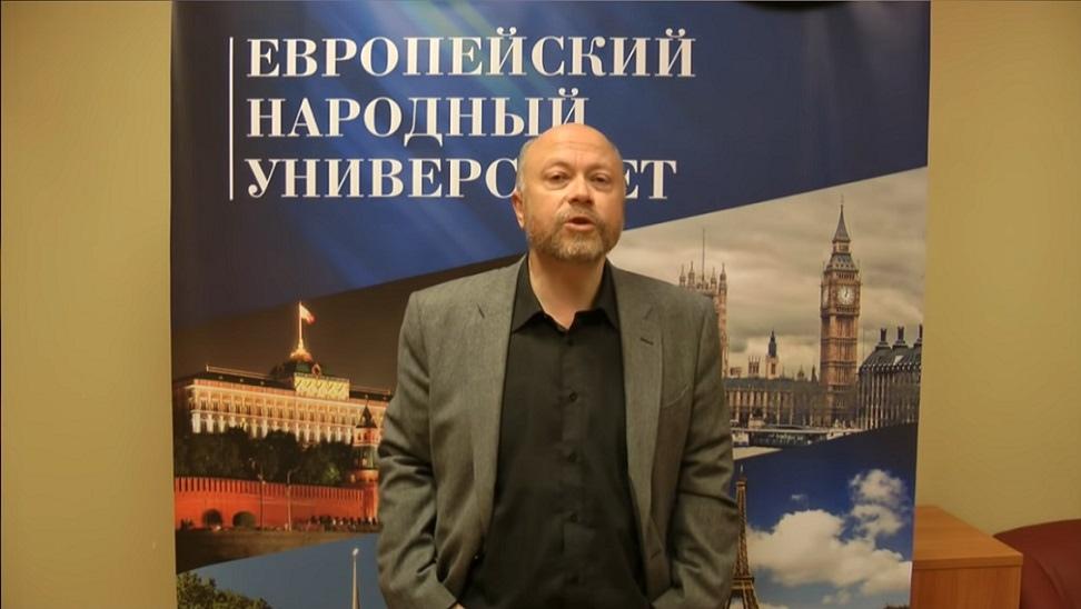 Дмитрий Травин. В чём был прав и не прав Михаил Горбачёв