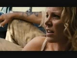 Devil's Rejects - Funniest Moments