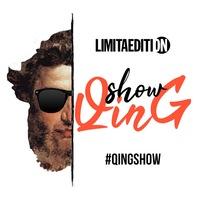 QinG - комедийно-интеллектуальное шоу