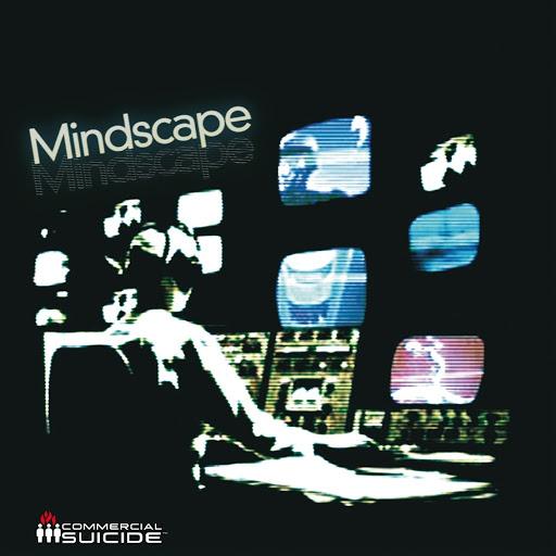 Mindscape альбом Razor Sharp