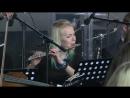 Симфоническое КИНО 08 Война