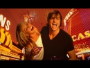 Однажды в Вегасе (2008)