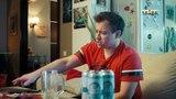 САШАТАНЯ 4 сезон 26 серия (28.05.2018) смотреть онлайн – Видео Dailymotion