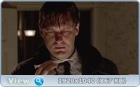 Готова на всё / Зло / Malice (1993/BDRip/HDRip)