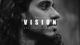 Russ x Tory Lanez Type Beat - Vision Free Smooth Hip Hop Rap Beat Instrumental
