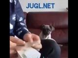 000 011 JUGL.NET - заработки по нарастающей без вложений в евро - немецкое качество!💶👍💶
