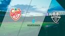 Спутник - Sportevents 7:3 (1:2)