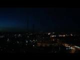 Стрим 63.ru: запуск подсветки на телебашне в Самаре
