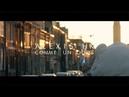 Alexis HK : Comme un ours - - clip officiel - -