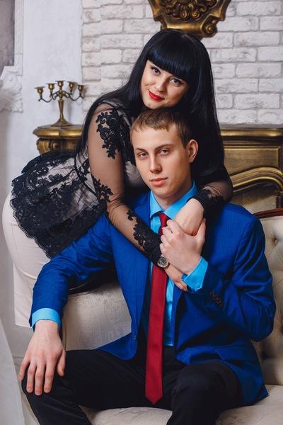 Екатерина Лисова